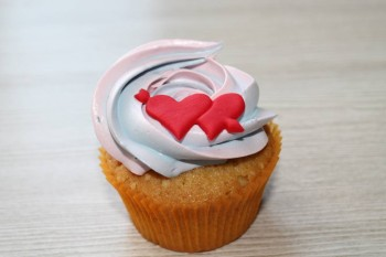 Капкейки,кейкпопсы,трайфлы,торты на любой праздник  - IMG_3238.JPG