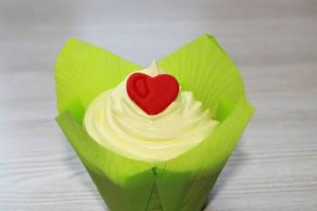 Капкейки,кейкпопсы,трайфлы,торты на любой праздник  - IMG_3260.JPG