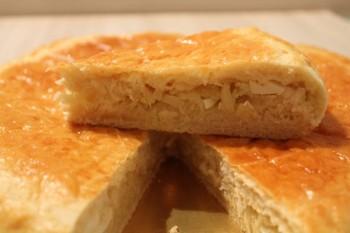 Капкейки,кейкпопсы,трайфлы,торты на любой праздник  - IMG_3643.JPG