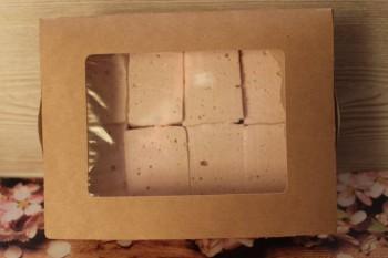 Капкейки,кейкпопсы,трайфлы,торты на любой праздник  - IMG_3854.JPG