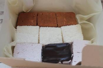 Капкейки,кейкпопсы,трайфлы,торты на любой праздник  - IMG_3862.JPG