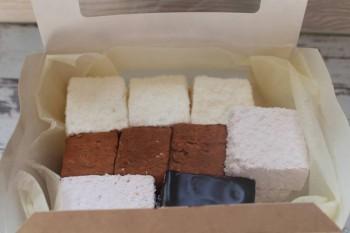 Капкейки,кейкпопсы,трайфлы,торты на любой праздник  - IMG_3867.JPG