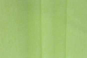 Новые ткани  - Лен салатовый.jpg