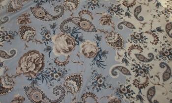 Новые ткани  - Бязь.jpg