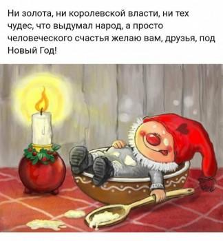 Re: Флудильня январская, Новогодняя  - IMG-20171231-WA0005.jpg