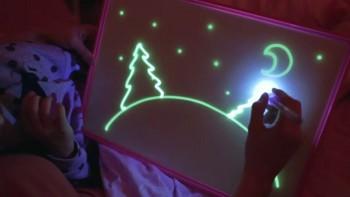 Рисование светом для детей - IMG-20180114-WA0009.jpg