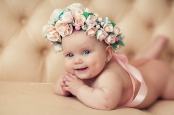 Ждем наших деток - сладких конфеток - 252ed53360-1000x667.jpg