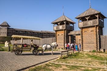 Увлекательная поездка 19-20 июня по себестоимости Эксклюзив  - Kudykina-Gora-12.jpg