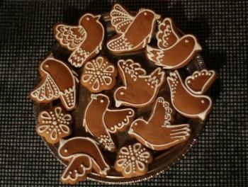Рождественские пряники или пряничный домик - IMG_2906.JPG