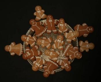 Рождественские пряники или пряничный домик - IMG_2915.jpg