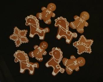 Рождественские пряники или пряничный домик - IMG_2921.jpg
