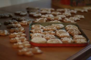 Рождественские пряники или пряничный домик - IMG_2846.JPG