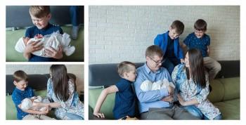 Весенние цветочки,дочки и сыночки 2018 часть 3  - IMG-20180627-WA0013.jpg