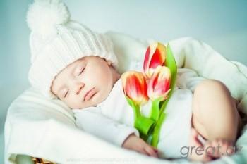 Весенние цветочки, дочки и сыночки 2019 - 1363426041_krasiviyemalenkiye-deti-great-23.jpg