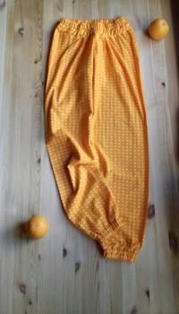 Швейная мастерская. Юбки и платья для мам и дочек. - 3ZQ2MqBsybw.jpg