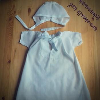 Швейная мастерская. Юбки и платья для мам и дочек. - WdvjCRuqnrg.jpg