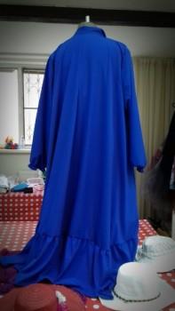 Швейная мастерская. Юбки и платья для мам и дочек. - ZgR3gTx9oMk.jpg