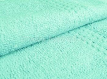 Полотенца, одеяла, подушки по оптовой цене - Ментол.jpg