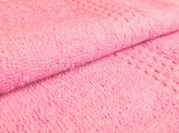 Полотенца, одеяла, подушки по оптовой цене - Розовый.jpg