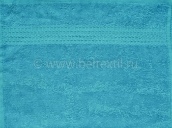 Полотенца, одеяла, подушки по оптовой цене - Бирюза.jpg