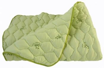 Полотенца, одеяла, подушки по оптовой цене - Одеяло бамбук.jpg