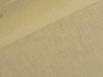 Новые ткани  - 1.jpg
