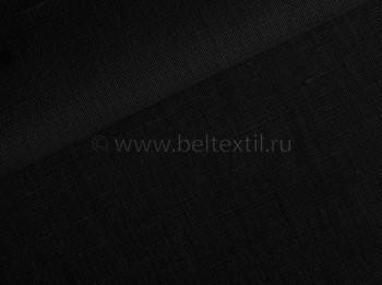 Новые ткани  - 3.jpg