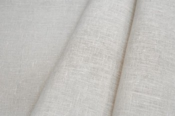 Новые ткани  - 4.jpg