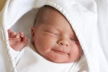 Ждем наших деток - сладких конфеток 2 - depositphotos_8049901-stock-photo-newborn.jpg