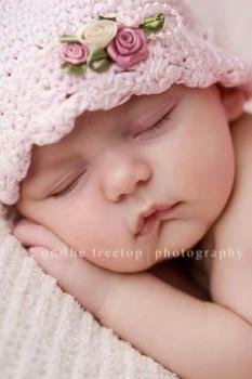 Ждем наших деток - сладких конфеток 2 - a71bd74fd07a57ff7fe155690e5ea650--newborn-baby-photos-newborn-girls.jpg