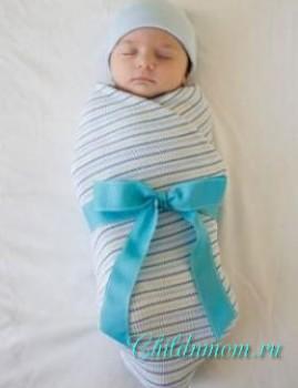 Ждем наших деток - сладких конфеток 2 - podarki-dlya-malchika.jpg