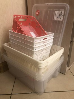Малая часть контейнеров - 905018FB-EE5A-4688-9F2D-6348D81B7040.jpeg