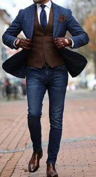 Идеи гардероба для мужчин и пар - b337c82c58f77e053d908c3d5e923d15.jpg