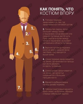 Идеи гардероба для мужчин и пар - aee784f734a3843b130f43d4d3771a9a.jpg