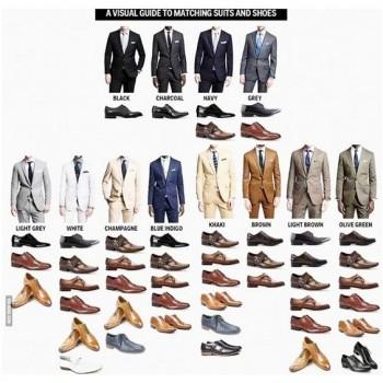Идеи гардероба для мужчин и пар - cd4e4323138cda97d933497cb5b0be62.jpg