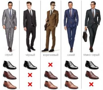 Идеи гардероба для мужчин и пар - 08d3c4573a991c65dd9b6d7104c24e71.jpg