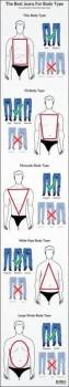 Идеи гардероба для мужчин и пар - faa89f26634b621a2878edef3d86e3e3.jpg