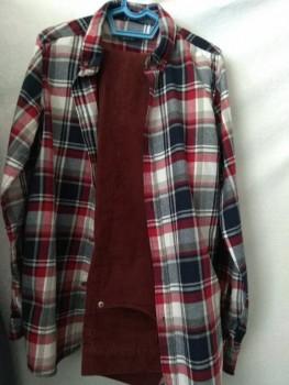 Идеи гардероба для мужчин и пар - IMG_20190504_164430.jpg