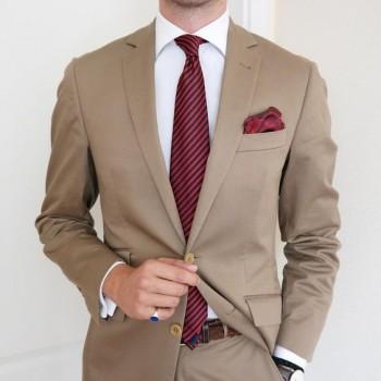 Идеи гардероба для мужчин и пар - b2cb399da18cf433733b6b6c598d689a.jpg