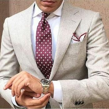 Идеи гардероба для мужчин и пар - e25f8f56ace450f42812228bd6c91d9e.jpg