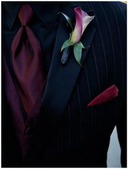 Идеи гардероба для мужчин и пар - 80d0e4142f2bc762ff006fbea0b0bbc0.jpg
