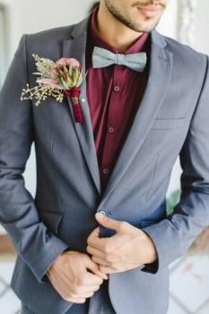Идеи гардероба для мужчин и пар - d0b0b63368e8bce991e86fb0e8d55869.jpg