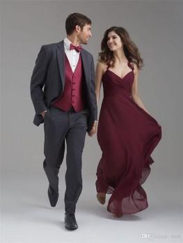 Идеи гардероба для мужчин и пар - ad5dbc8ef664246af5aa21ada6a8c102.jpg