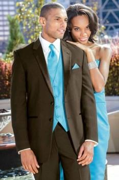 Идеи гардероба для мужчин и пар - 33533ca3accd531f83f459c42ca9948f.jpg