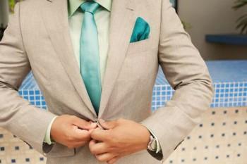 Идеи гардероба для мужчин и пар - 36380386708e49084df22f4950148959.jpg