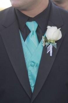 Идеи гардероба для мужчин и пар - d669e57e8635ad67789769e07e186d87.jpg