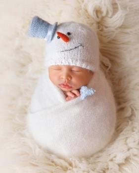 Ожидаем зимних малышей 2019-20 гг. - IMG_20190513_131544.jpg