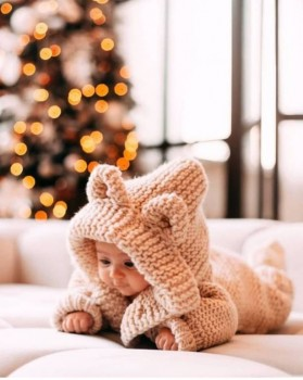 Ожидаем зимних малышей 2019-20 гг. - IMG_20190513_131526.jpg