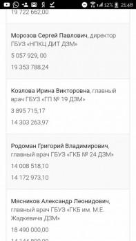 Чисто из любопытства про статистику - Screenshot_20190518-214805.jpg