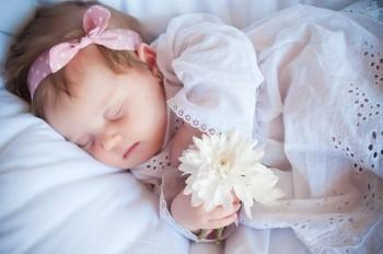 Ждем наших деток - сладких конфеток 3. - image (34).jpeg